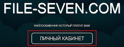 file-seven отзывы
