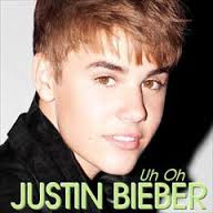 Uh Oh Lyrics - Justin Bieber