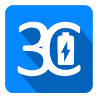 3C Battery Monitor Widget Pro Apk
