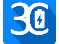 3C Battery Monitor Widget Pro Apk v3.20.1