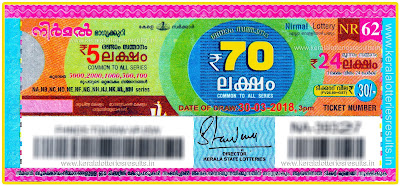 """kerala lottery result 30 3 2018 nirmal nr 62"", nirmal today result : 30-3-2018 nirmal lottery nr-62, kerala lottery result 30-03-2018, nirmal lottery results, kerala lottery result today nirmal, nirmal lottery result, kerala lottery result nirmal today, kerala lottery nirmal today result, nirmal kerala lottery result, nirmal lottery nr.62 results 30-3-2018, nirmal lottery nr 62, live nirmal lottery nr-62, nirmal lottery, kerala lottery today result nirmal, nirmal lottery (nr-62) 30/03/2018, today nirmal lottery result, nirmal lottery today result, nirmal lottery results today, today kerala lottery result nirmal, kerala lottery results today nirmal 30 3 18, nirmal lottery today, today lottery result nirmal 30-3-18, nirmal lottery result today 30.3.2018"