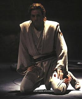 The Rey Kenobi Files - Page 27 Obi271