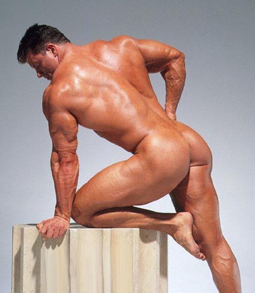 nud woman big coc
