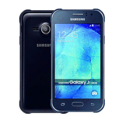 سعر و مواصفات هاتف جوال Samsung Galaxy J1 Ace سامسونج Galaxy J1 Ace بالاسواق