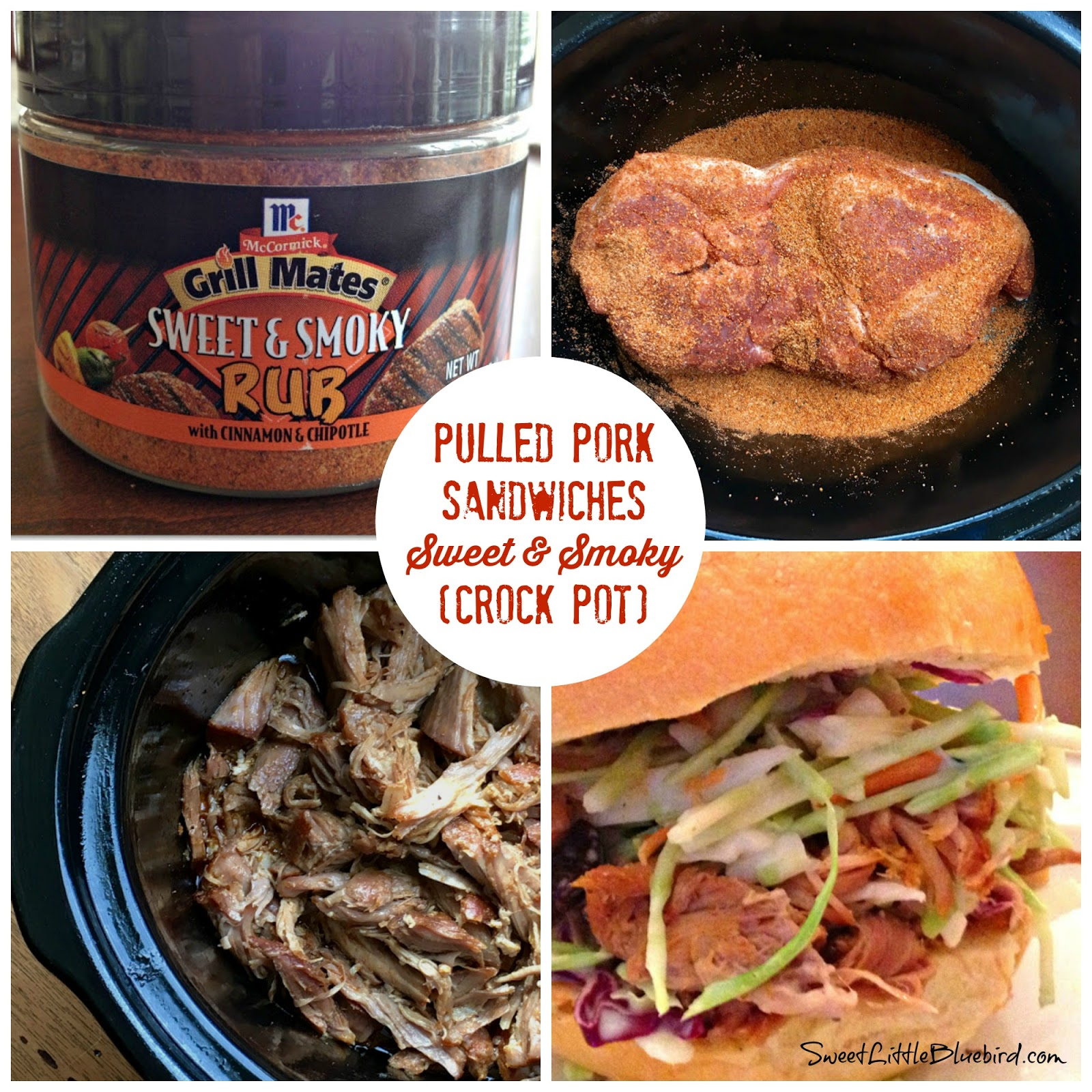 Forum on this topic: The perfect pulled pork meat rub, the-perfect-pulled-pork-meat-rub/
