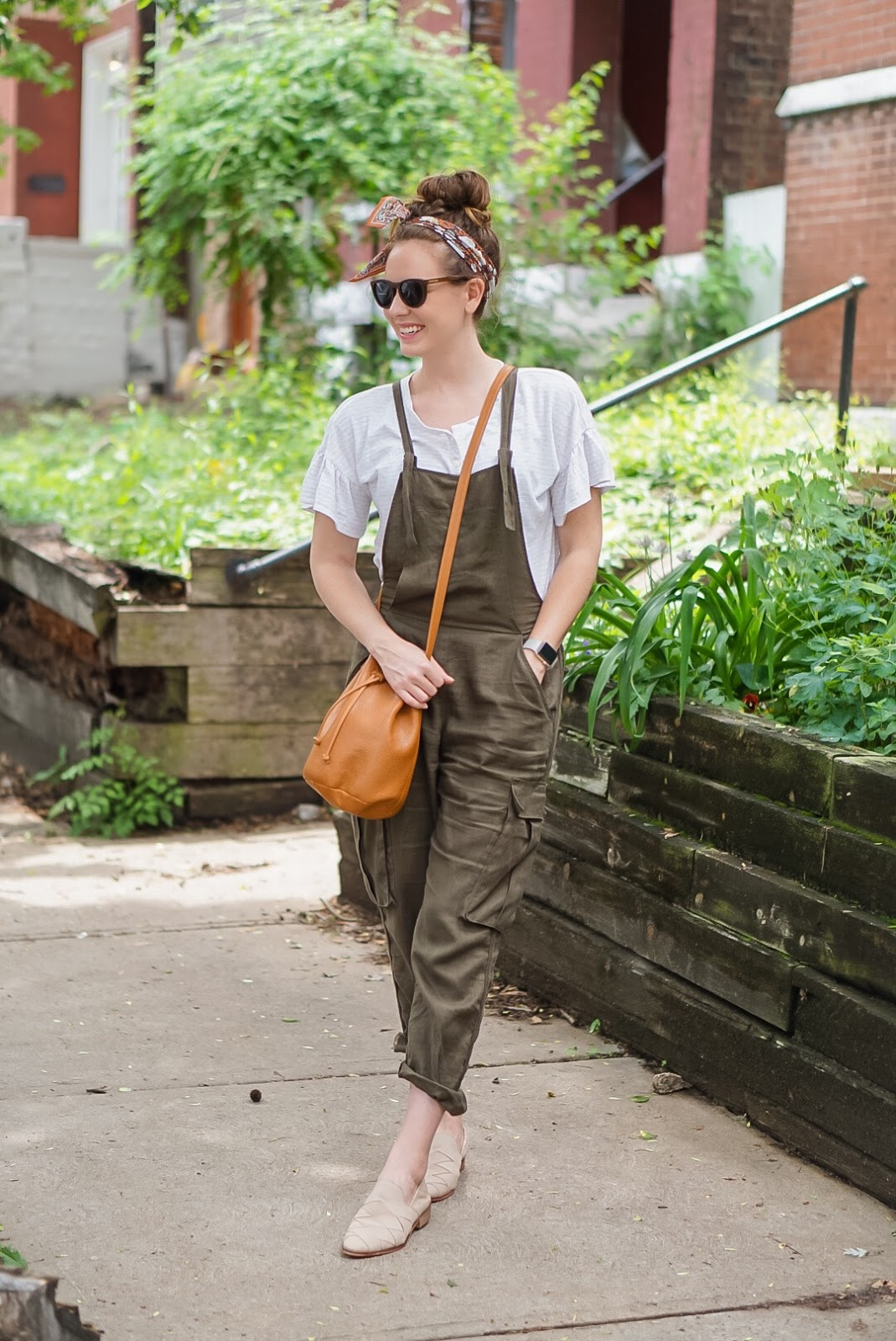 st-louis-blogger-casual-outfit
