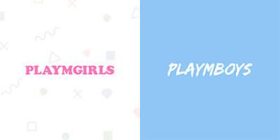 fusión  Fave Entertainment 페이브엔터테인먼트 Plan A 플랜에이  Play M Entertainment 플레이엠 엔터테인먼트