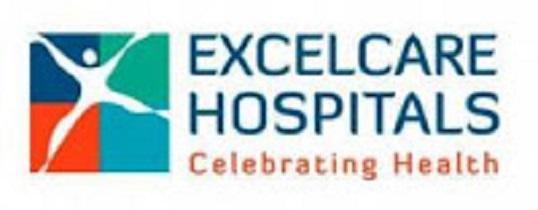 Excelcare Hospital Guwahati Recruitment 2021 : 10 Staff Nurse Vacancy