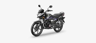 Honda CB Shine, Top 10 Selling Bike in India, best selling bike in india