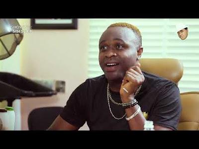 DOWNLOAD: Sisi Season 1 Episode 8 (S01E08) – Yoruba Comedy Series