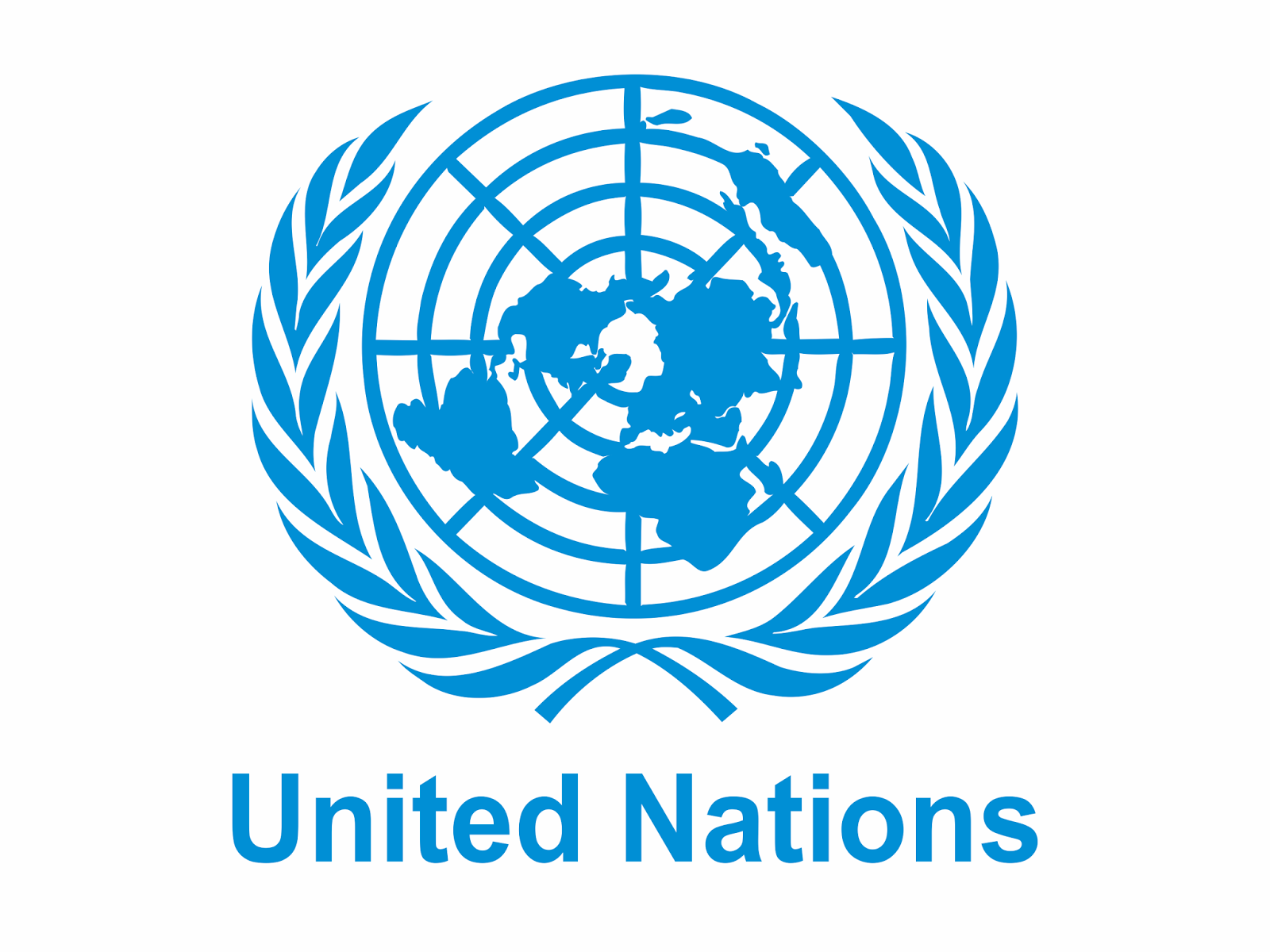 un united nations logo free cdr format gudril logo