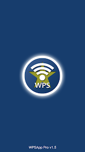 WPSApp Pro Apk v1.6.43 Patched [Latest]
