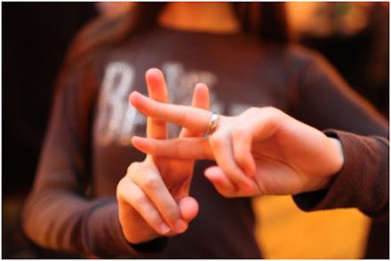 7 Best TikTok Hashtag Tricks You Should Grab Today