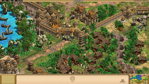 age-of-empires-2-hd-rise-of-the-rajas-pc-screenshot-www.ovagames.com-5
