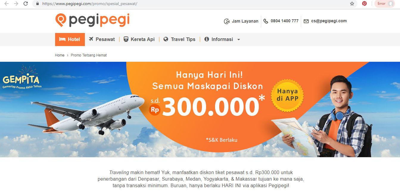 Gak Punya Waktu Banyak Untuk Liburan Ini Dia Destinasi Wisata Di Lombok Yang Bisa Kamu Kunjungi Dalam Satu Hari Family Blogger Indonesia Telling About Daily Life And Family Journey