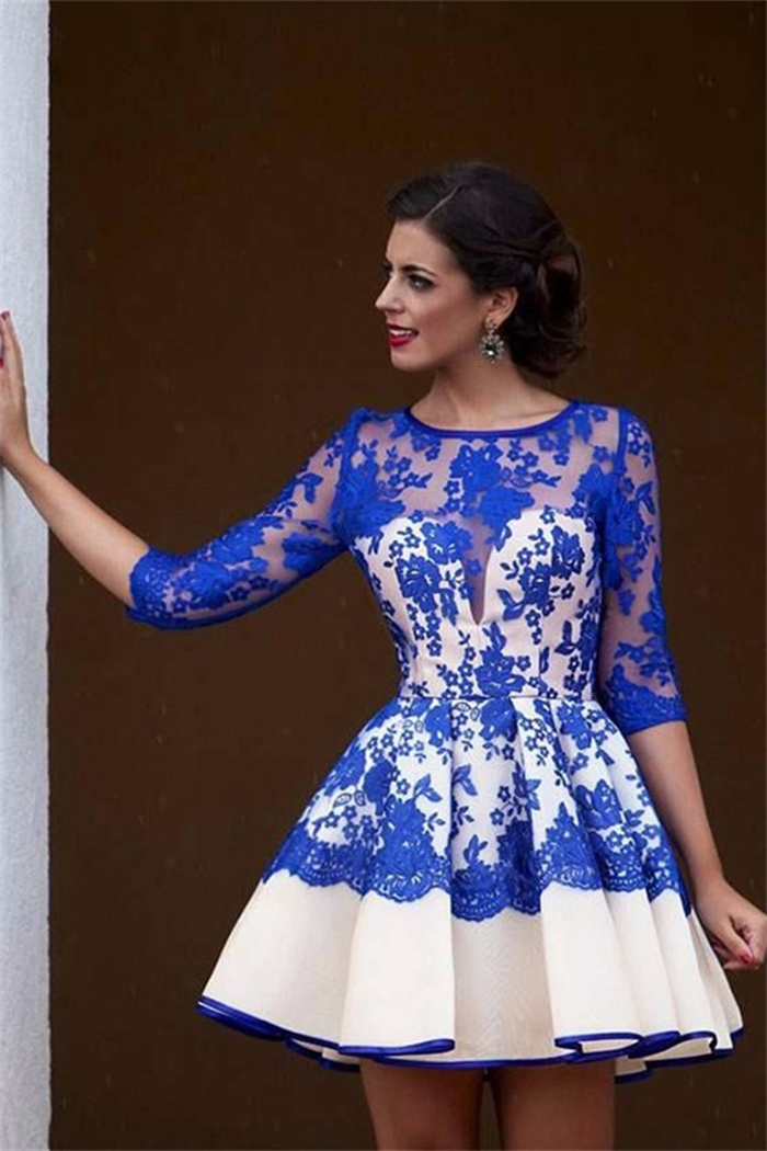 https://www.suzhoudress.com/i/royal-blue-lace-half-sleeves-short-homecoming-dress-20104.html