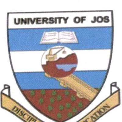 Photo of how to check your UNIJOS Admission status