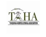 TAHA Job Vacancies - Procurement Officer