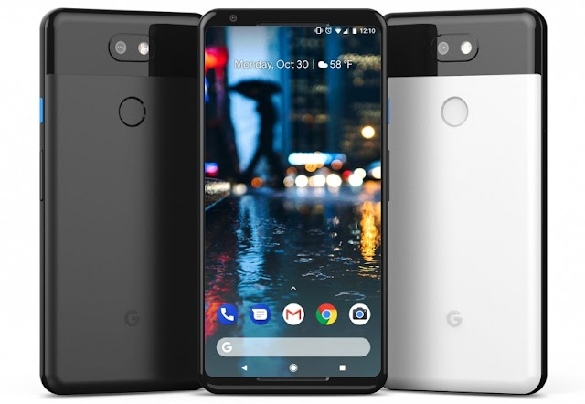 Google Pixel 3 XL review – options, pricing, camera and unharness date details land