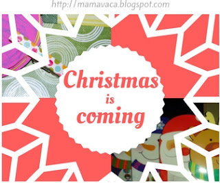 http://mamavaca.blogspot.co.uk/2016/11/carnaval-de-blogs-christmas-is-coming.html