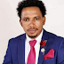Five things you may not know about Senator Elisha Abbo
