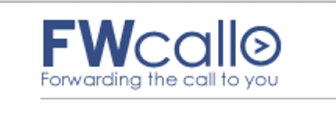 Call Any Country From UK in Local Price With Fwcall
