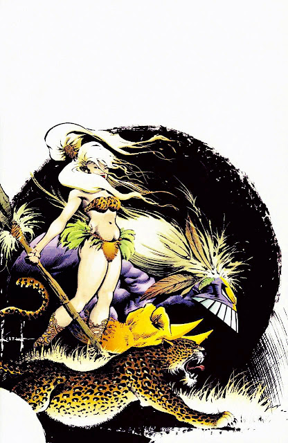 the maxx julie