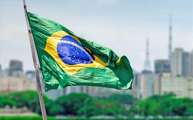 H Βραζιλία είπε αντίο στο ΟΗΕ: Αποχωρεί από το Παγκόσμιο Σύμφωνο για τη Μετανάστευση