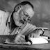 Ernest Hemingway Peraih Nobel Sastra 1954