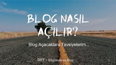 Adım-adım-blog-açmak