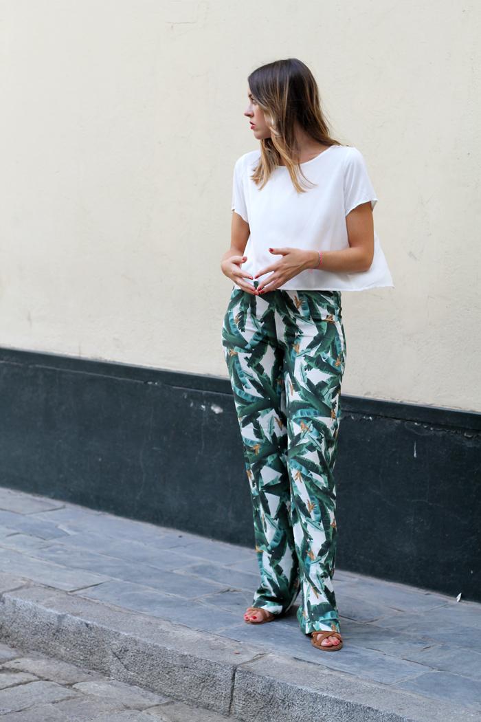 fashion_4_me-centro_comercial_valle_real-intimisimi_cantabria