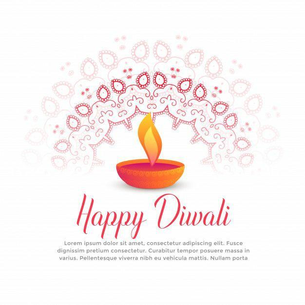 diwali whatsapp wishes