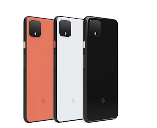 pixel 3a,3a xl,pixel 4,pixel 4 xl,stadia,google pixel a3,pixel 4 google,google stadia,pixel 3a antutu,stedia google,google pixel 3a antutu,stadium google,