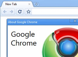http://www.aluth.com/2012/09/free-download-portable-google-chrome.html