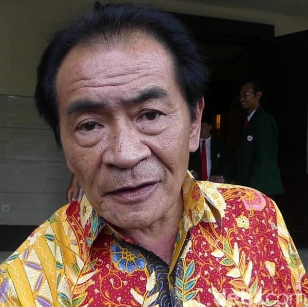 Jejak Kelam Bupati Banjarnegara, Bisnis Narkoba hingga Jadi Tersangka KPK