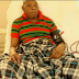 Veteran Actor Prince James Uche Is Dead