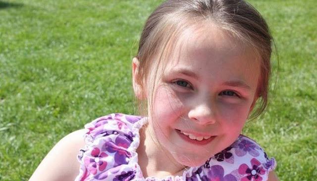 Как 9-летняя девочка спасла 60 000 человек?