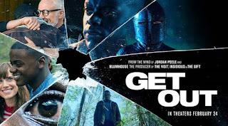 فيلم Get Out