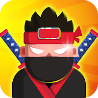 Ninja Puzzle Mod Apk