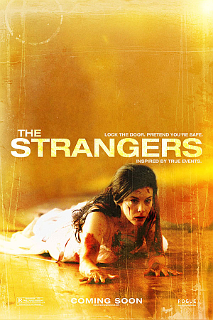 http://thehorrorclub.blogspot.com/2008/08/solo-review-strangers-2008.html