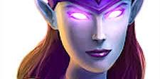 Download Game Moba Offline Legendary Heroes Latest Version