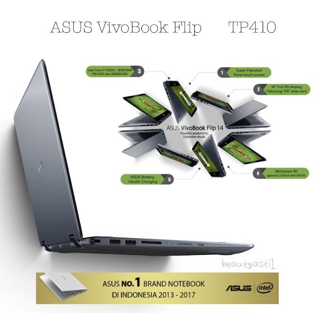 asus-vivobook-flip-tp410-review.jpg