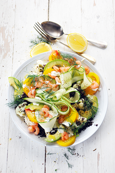 dorian mais pourquoi est ce que je vous raconte a salade fra cheur presque. Black Bedroom Furniture Sets. Home Design Ideas