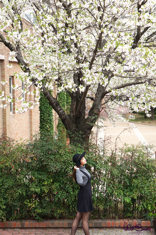 spring-ootd-fashion