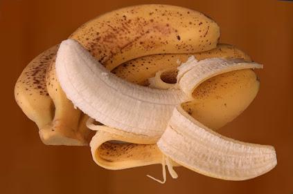 Some Wonderfull Benefits of Banana