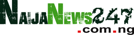 Latest News in Nigeria | Read on NaijaNews247.com.ng