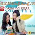 Sim năm sinh Viettel giá 200k tại huyện Huyện Krông Ana