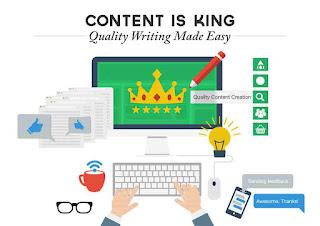 Seo copywriting service melbourne