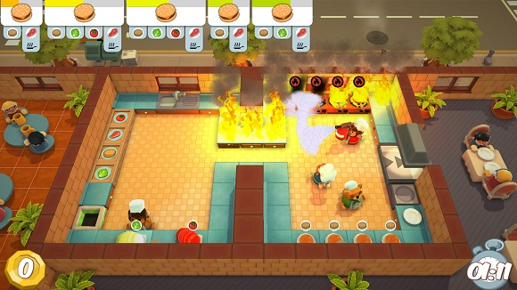 overcooked-gourmet-edition-pc-screenshot-www.ovagames.com-2
