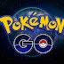 Nunca debí jugar Pokemon GO